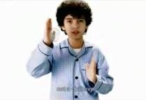 """Video Recomendado:<br>""""La Verdad Tras el Espejo"""""""