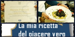 Chef del piacere Voiello