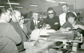 ANDRES FRAMINI - AOT 1962