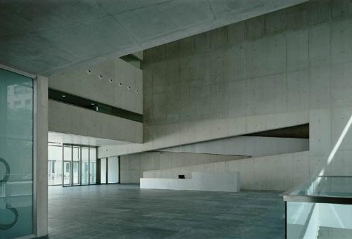 Museu Valencià de la Il·lustració i de la Modernitat