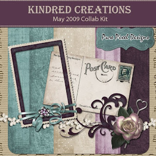 http://purepixels.blogspot.com/2009/05/kindred-creations-collab-kit.html