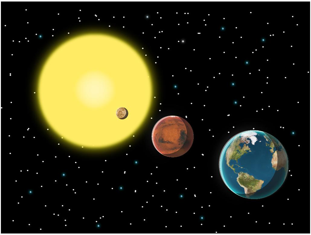 pandora planets aligned - photo #8