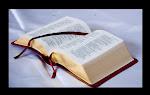 Biblia acasă