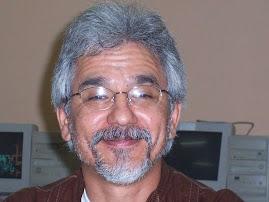 Profº José Alves - POIE / Matemática