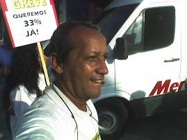 Profº João Evangelista - Português