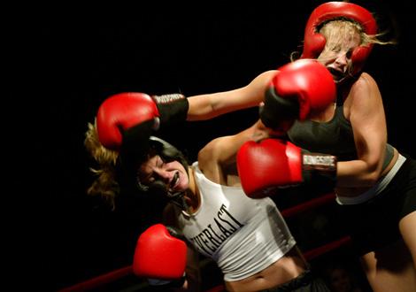 a%2Bgirl%2Bfight Oral sex tips for women