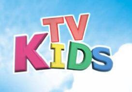 http://1.bp.blogspot.com/_v9muS1jC_3Y/SxmiwzjaL4I/AAAAAAAAA5o/dmCc7sT5kKk/s400/tv+kids+de+volta+para+todo+o+brasil+em+janeiro.jpg