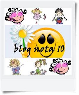 [selinho_blog+nota+10.jpg]