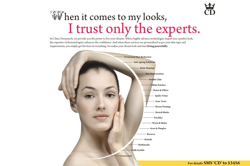 side effects of cosmetic surgery Platelet-rich plasma (prp) injections it was used as early as the 1990s in maxillo-facial and plastic surgery the side effects of prp injections are very.