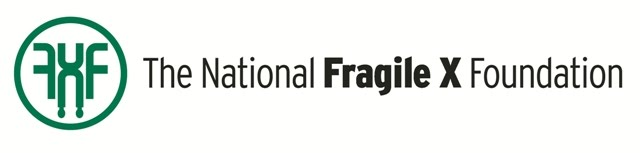 National Fragile X Foundation News