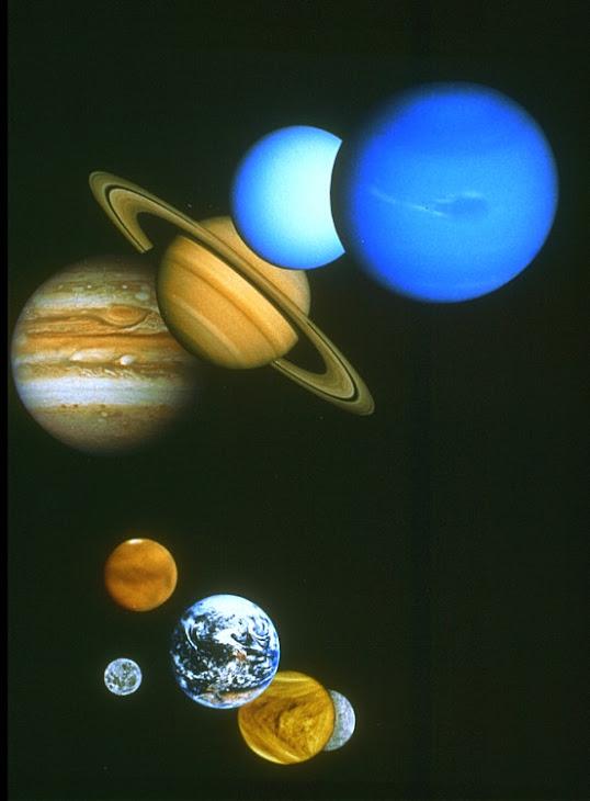 planet2222