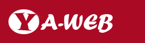 YA-WEB