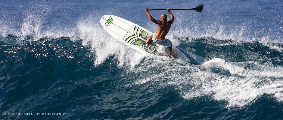 Paddle surf puglia 99 novenove sup 2011 perform - Tipi di tavole da surf ...