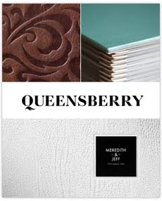 Queensberry
