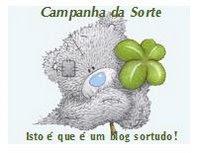 Miminhos =)