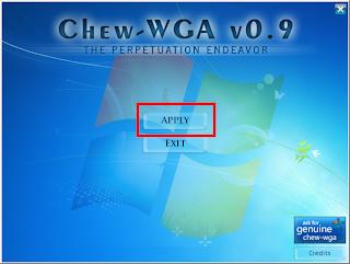Removedor+WAT+2.2.4 www.superdownload.us Removedor WAT 2.2.4 Atualização de Validação do Windows 7