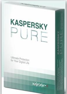 www.superdownload.us Kaspersky+PURE+9.0.0.192+FINAL+Com+Trial+Reset+1.0+ +2010 Kaspersky PURE 9.0.0.192 FINAL Com Trial Reset 1.0 2010