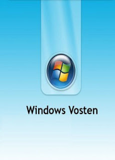 Windows+XP+Vosten+SP3+PRO+%28Lite%29+2010+ +ISO www.superdownload.us Download Windows XP Vosten SP3 PRO (Lite) 2010 