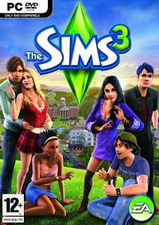 The+Sims+3+%2B+Tradu%C3%A7%C3%A3o+PT BR+ www.superdownload.us Baixar  The Sims 3 + Tradução PT BR [Full RIP]