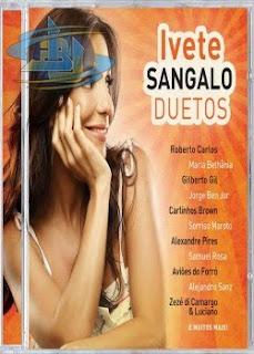 www.superdownload.us Ivete+Sangalo+Duetos Baixar Ivete Sangalo Duetos   DVD R