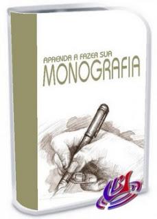 Apostila++Monografias www.superdownload.us Como Elaborar uma Monografia (ABNT) Completo Passo a passo