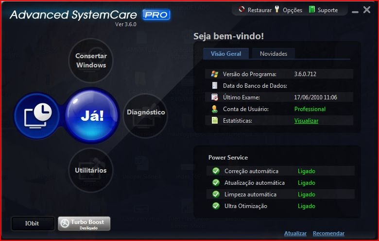 Advanced system care 3.7 keygenpatch chilloutdude 1337x