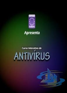 Curso+de+Antiv%C3%ADrus++V%C3%ADdeo Aula+www.superdownload.us Baixar Curso de Antivírus [ Vídeo Aula ]