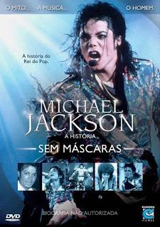 Michael Jackson A Historia Sem Mascaras+www.superdownload.us Michael Jackson a Historia sem Mascaras DVDRip XviD