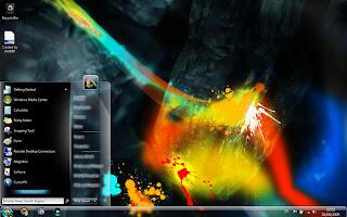 Windows+8+Ultimate+Xtreme+x86+ +Ingl%C3%AAs+www.superdownload.us Windows 8 Ultimate Xtreme x86   Inglês