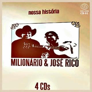 Colet%C3%A2nea+4+Cds+Milion%C3%A1rio+e+Jos%C3%A9+Rico+www.superdownload.us Baixar Coletânea 4 Cds Milionário e José Rico – Nossa Historia