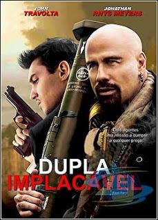 Dupla+Implac%C3%A1vel+ www.superdownload.us Baixar  Dupla Implacável DVDRip Dual Audio