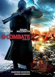 pvfilmes.com+O+Combate++d41d839 Download O Combate DVDRip Dual Audio