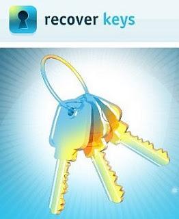 1283245990 nuclear coffee recover keys Baixar Recover Keys Multilang v4.0.0.46