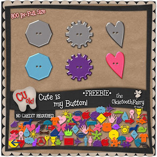 Buttons Sampler Folder
