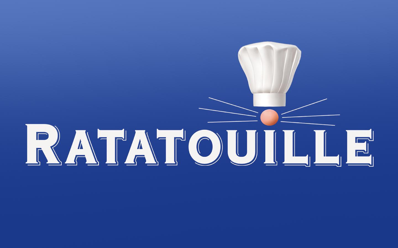 http://1.bp.blogspot.com/_vApvcGhPPsQ/SwTgpoosNSI/AAAAAAAAAS0/rmTshxhdQL8/s1600/RATATOUILLE+logo.jpg