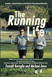 Buy The Running Life book!