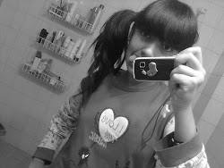 Te amo neena~