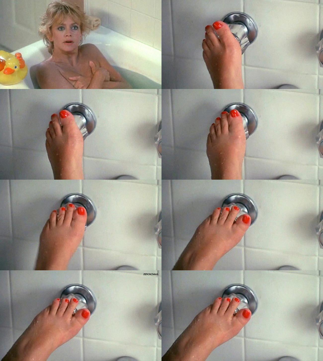 http://1.bp.blogspot.com/_vBAIG6nJkGY/TRpYC0SzE2I/AAAAAAAAFw4/bDjPc7a652k/s1600/Goldie-Hawn-Feet-2876041.jpg