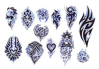 tatuagem-tribal-2