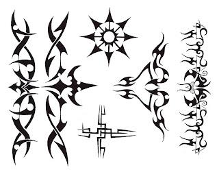tatuagem-tribal-7