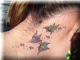tatuagens_de_borboleta
