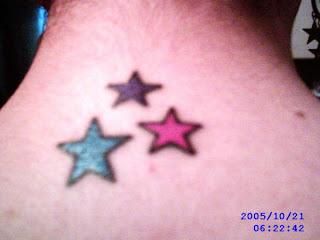 3_estrelas_nas_costas