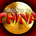China : O país das multas Bizarras