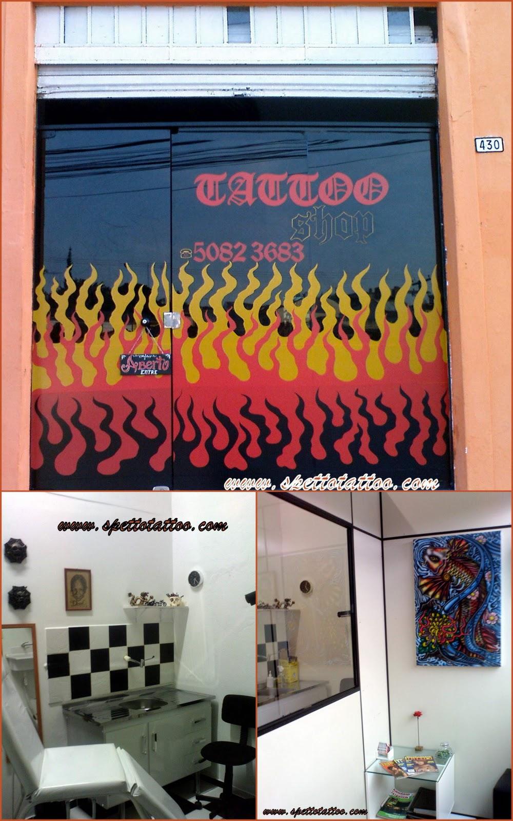 Spetto tattoo shop estimulanet tattoo for Virtual tattoo workshop