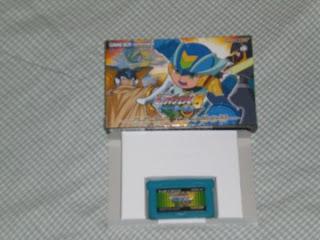 Mega Man Star Force Complete Works Art Book from JP 3-7 DaysRockman