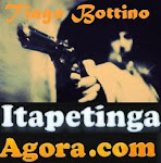 LINK ITAPETINGA AGORA
