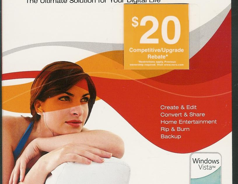 Nero 7 10 1 ultra edition keygen free download full version