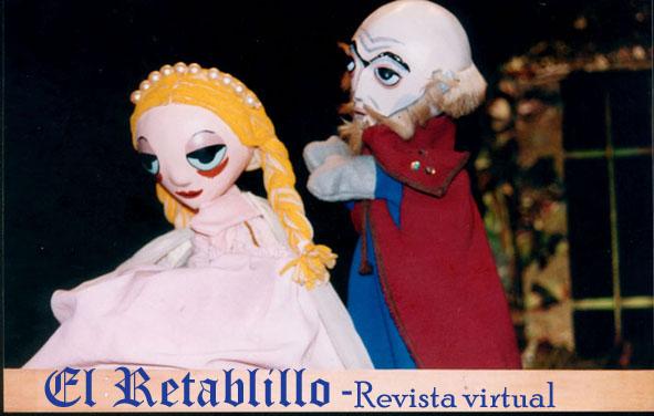 EL RETABLILLO