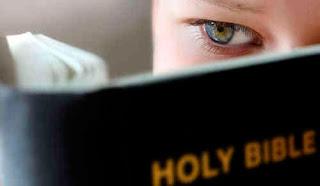 PROFETICOS, LIVROS, PEQUENOS PROFETAS, ESTUDO BIBLICOS, TEOLOGICOS