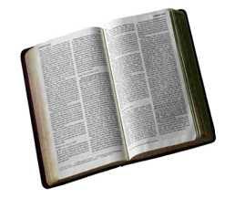 LIVRO DE ROMANOS, ESTUDO BIBLICOS, TEOLOGICOS